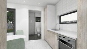 Zen-modulhus-attefallshus-komplementbostad-microfastighet-kvadratsmart-badrum-toalett-wc-kakel-koksfonster-diskmaskin-modern-design-e1465824196552