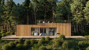 Villa Solice fasad1-resize