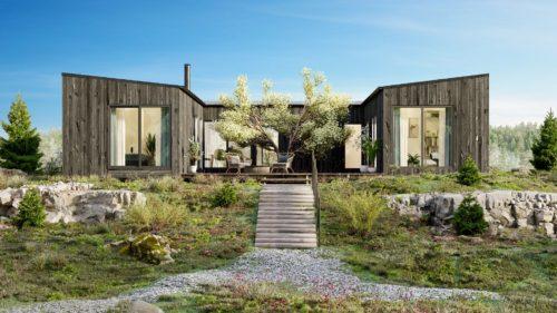 villa himlavalv fasad-resize