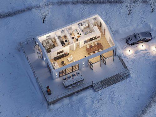 Villa-Blanka-Planlösning-1