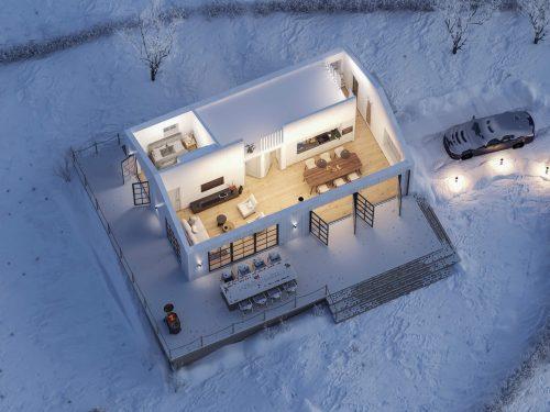 Villa-Blanka-Planlösning-2