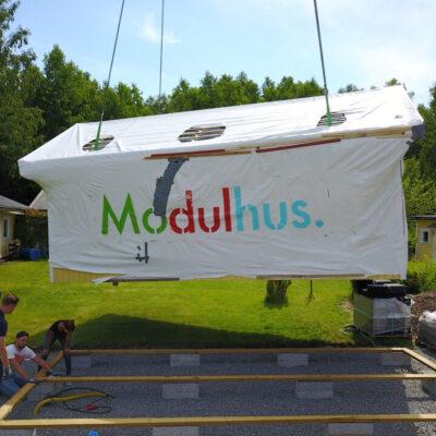 modulhus_rakennuslupa_2