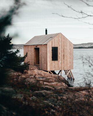 modulhus_sauna_2