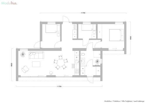 Villa-Solgla_nta-med-tva_tt-scaled